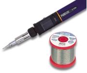 Immagine per la categoria K4 - Saldatori elettrici ed accessori