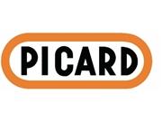 Immagine per il produttore PICARD