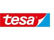 Immagine per il produttore TESA