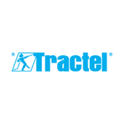 Immagine per la categoria Catalogo TRACTEL