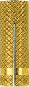 Immagine per la categoria PO-POS fissaggio in ottone