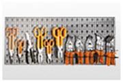 Immagine per la categoria Utensili per tagliare e manutenzioni varie