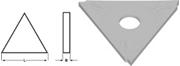 Immagine per la categoria Inserti per troncatura