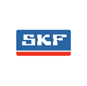 Immagine per la categoria Catalogo SKF