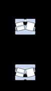 Immagine per la categoria Cuscinetti orientabili a rulli