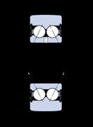 Immagine per la categoria Rotelle