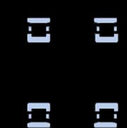 Immagine per la categoria Cuscinetti a rulli cilindrici, a una corona