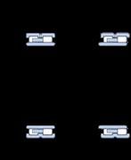 Immagine per la categoria Cuscinetti Super-precision