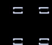 Immagine per la categoria Cuscinetti a rulli cilindrici, a una corona, a pieno riempimento