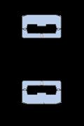 Immagine per la categoria Prodotti tecnologicamente avanzati