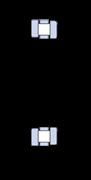 Immagine per la categoria Cuscinetti assiali a rulli cilindrici