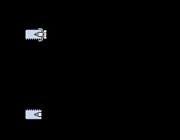 Immagine per la categoria Ghiere di bloccaggio che richiedono una sede per chiavetta (metriche)