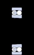 Immagine per la categoria Cuscinetti orientabili a sfere