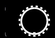 Immagine per la categoria Rosette di sicurezza MB(L)
