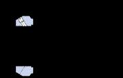 Immagine per la categoria Ghiere di bloccaggio di precisione