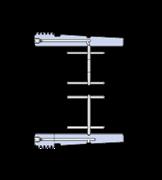 Immagine per la categoria Bussole di pressione