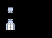 Immagine per la categoria Terminali con filettatura femmina
