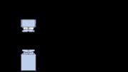 Immagine per la categoria Terminali con stelo per saldatura