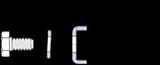 Immagine per la categoria Graffe di bloccaggio MS