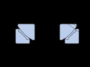 Immagine per la categoria Snodi sferici assiali