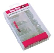 Immagine per la categoria Kit tasselli
