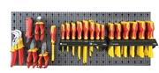 Immagine per la categoria Elettrotecnica